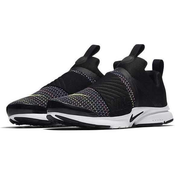 Nike Shoes | Nike Presto Extreme Se